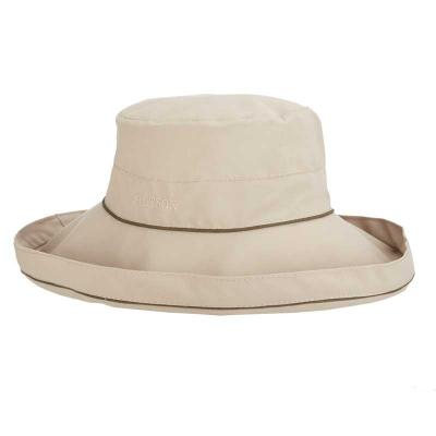 Insect Shield Big Brim - Womens