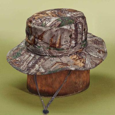 6fd2bd9b Stetson No Fly Zone Hats | Pestop | Pest Control, Supplies, and ...
